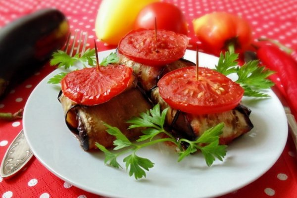 Курдан кебаб в томатном соусе