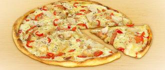 Как выбрать сыр для пиццы?