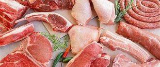 Как сделать мясо вкусным