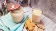 Уникальный рецепт приготовления ряженки в домашних условиях!