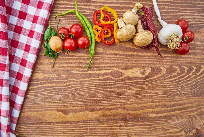 5 бабушкиных кулинарных советов, которые давно уже бесполезны