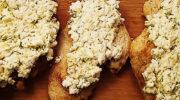 Куриное филе под плавленым сыром