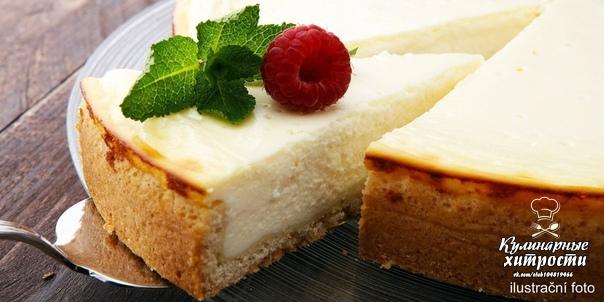Простейший и быстрый рецепт сладкого пирога со сгущённым молоком