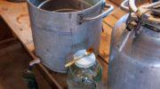 10 вопросов и ответов про домашний самогон