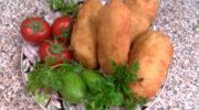 Вкусный и проверенный рецепт бабушкиных жаренных пирожков!
