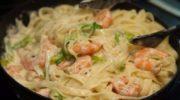 Итальянский соус для макарон, который покорил весь мир!