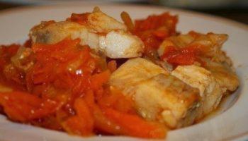 Чудесное, полезное и малокалорийное блюдо, друзья! Может служить как самостоятельным блюдом, так и закуской!