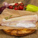 3 блюда из минтая, которые вам понравятся