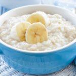 Ваш идеальный завтрак по знаку зодиака