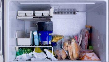8 блюд, которые можно заморозить впрок
