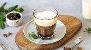 Кофе «Марочино»