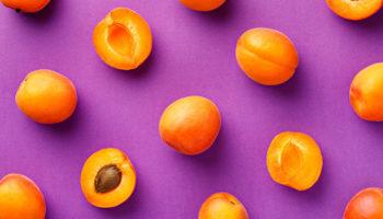 Что обязательно стоит знать об абрикосах