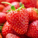 Как выбрать и хранить клубнику: 5 советов
