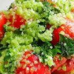 Безумно вкусные помидоры, улетают в миг!