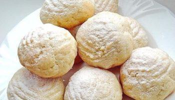 Печенье «Maамуль»